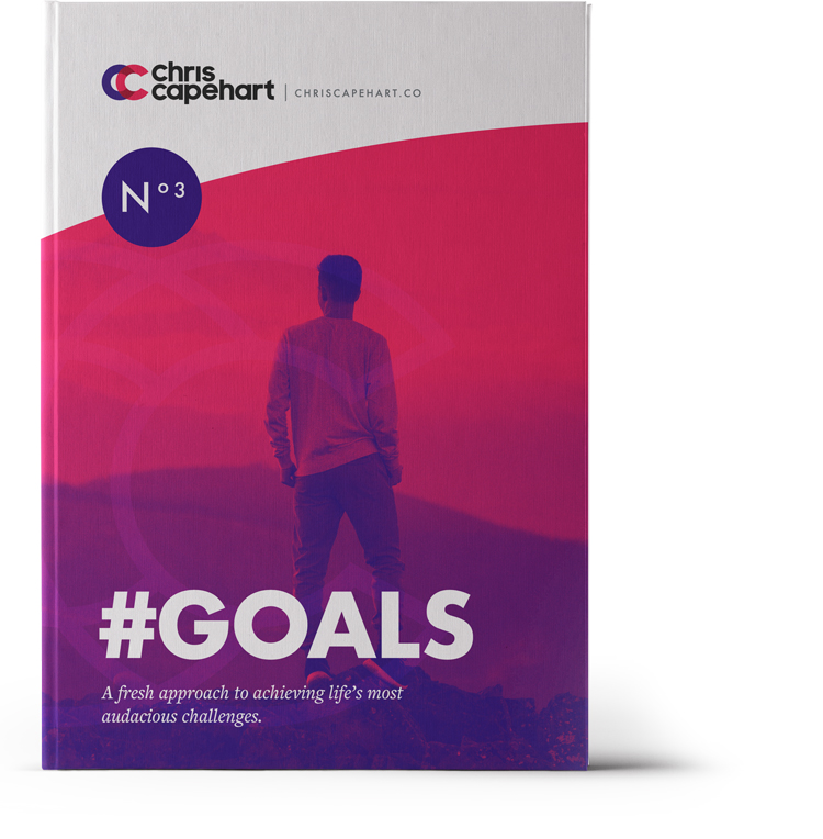goals-cover.jpg
