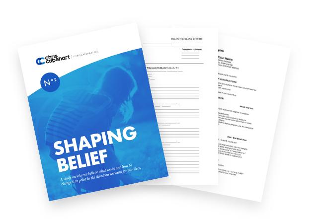 belief-pages.jpg