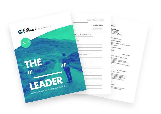 blank-leader-pages.jpg