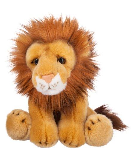 lionGanz.jpg