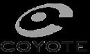 realfiction coyote logo.png