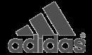 realfiction adidas logo.png