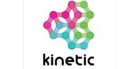kinetic 200x100.png