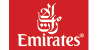 emirates 200x100.png