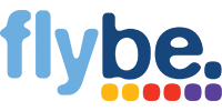 flybe 200x100.png