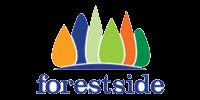 forestside 200x100.png