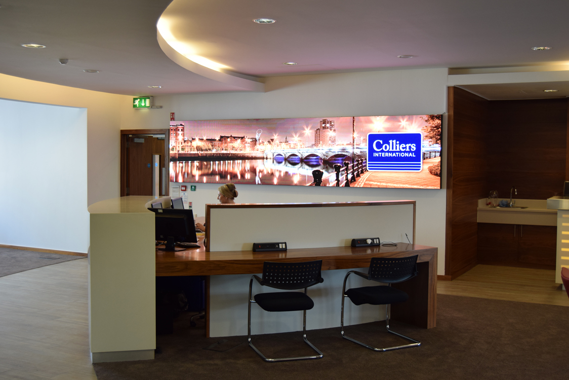 Colliers Internal Shot 02.jpg
