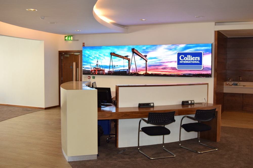 Colliers Internal Shot 03.jpg