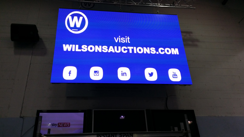 Wilsons-Auction-03.jpg