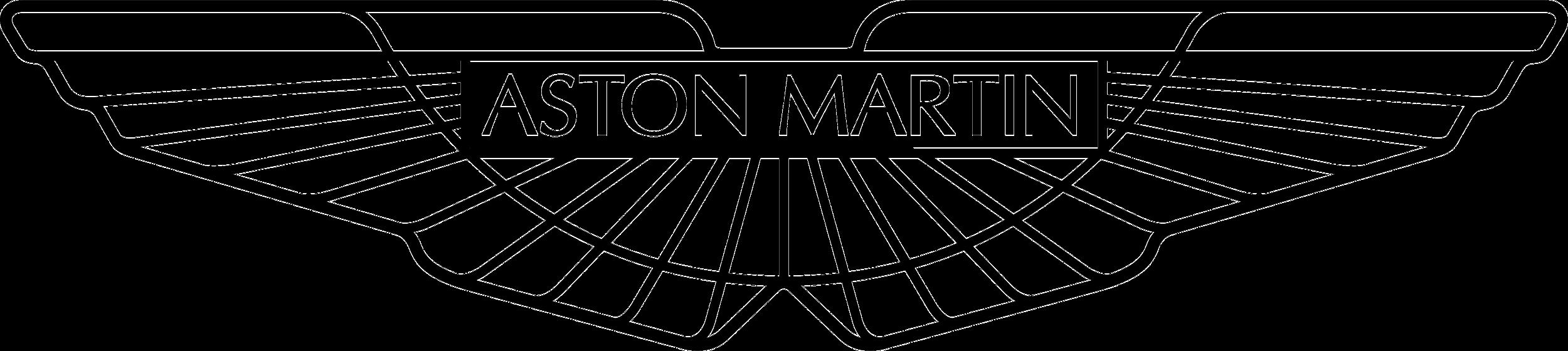 Aston Martin Logo.png