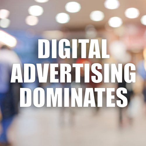 EFFECTIVE ADVERTISING - An incredible 8 out of 10 shoppers have entered a store because a digital sign caught their attention and more than 40% of consumers claim that digital displays influence what they buy. Improve your customer experience and boost your brand with a digital outdoor plinth.Click here for more on outdoor digital plinths