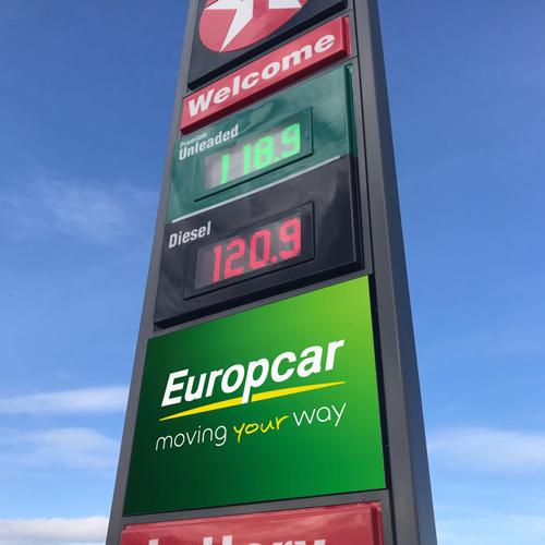wilsons-europcar-square.jpg