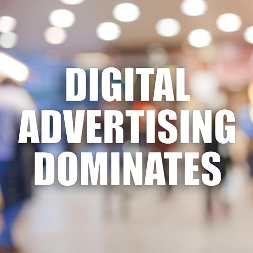 digital-dominates-square.jpg