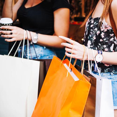 shoppers-square.jpg
