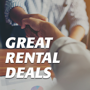 rental-deals.jpg