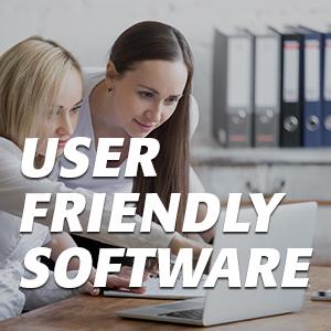 user-friendly-software.jpg