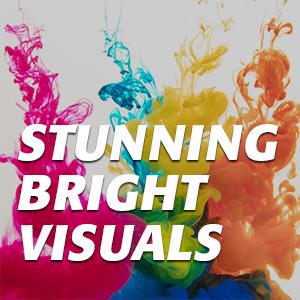 Stunning-visuals.jpg