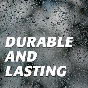 Durable.jpg
