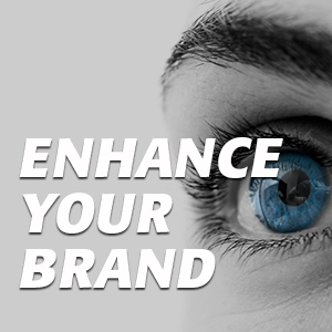 enhance-your-brand.jpg
