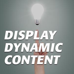 Dynamic-content.jpg