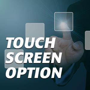 touchscreen-option.jpg