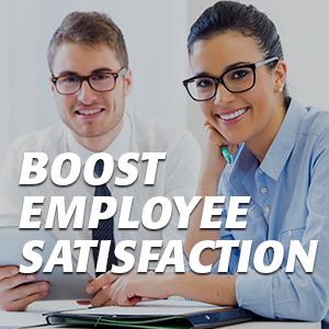 employee-satisfaction.jpg