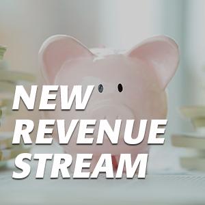 new-revenue-stream.jpg