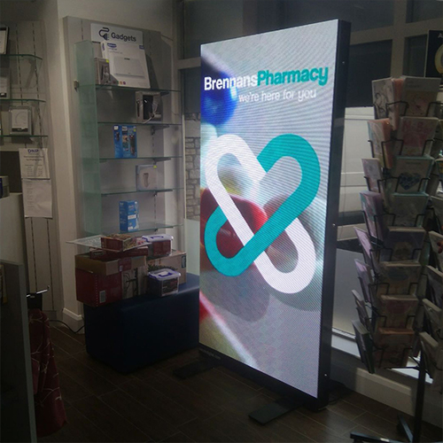 Pharmacy-Geo-Plinth.jpg