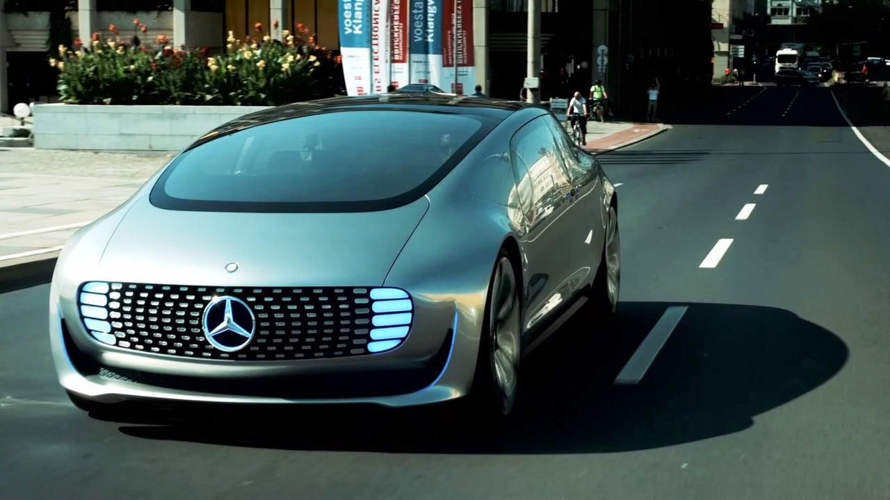 mercedes-benz-autonomous.jpg