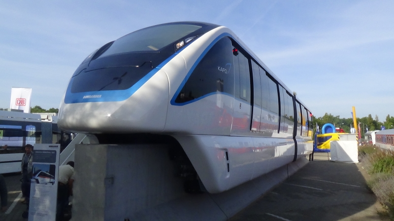 Bombardier_Transportation_GmbH_INNOVIA_Monorail.jpg