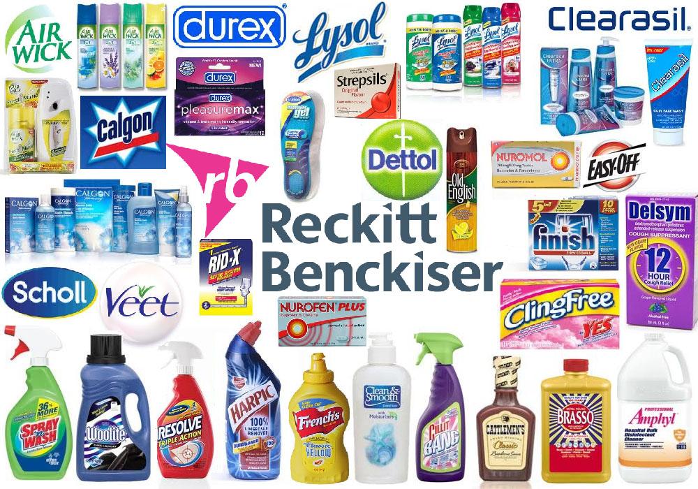 reckitt-benckiser_products.jpg