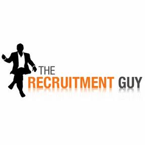 the recruitment guy.jpg