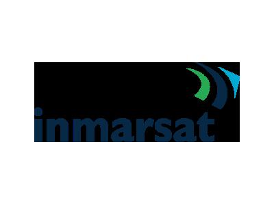 inmarsat-tlogo@3x.png