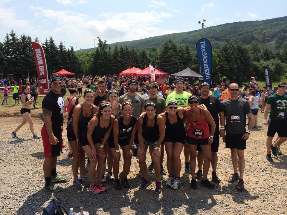2014 Spartan team.jpg