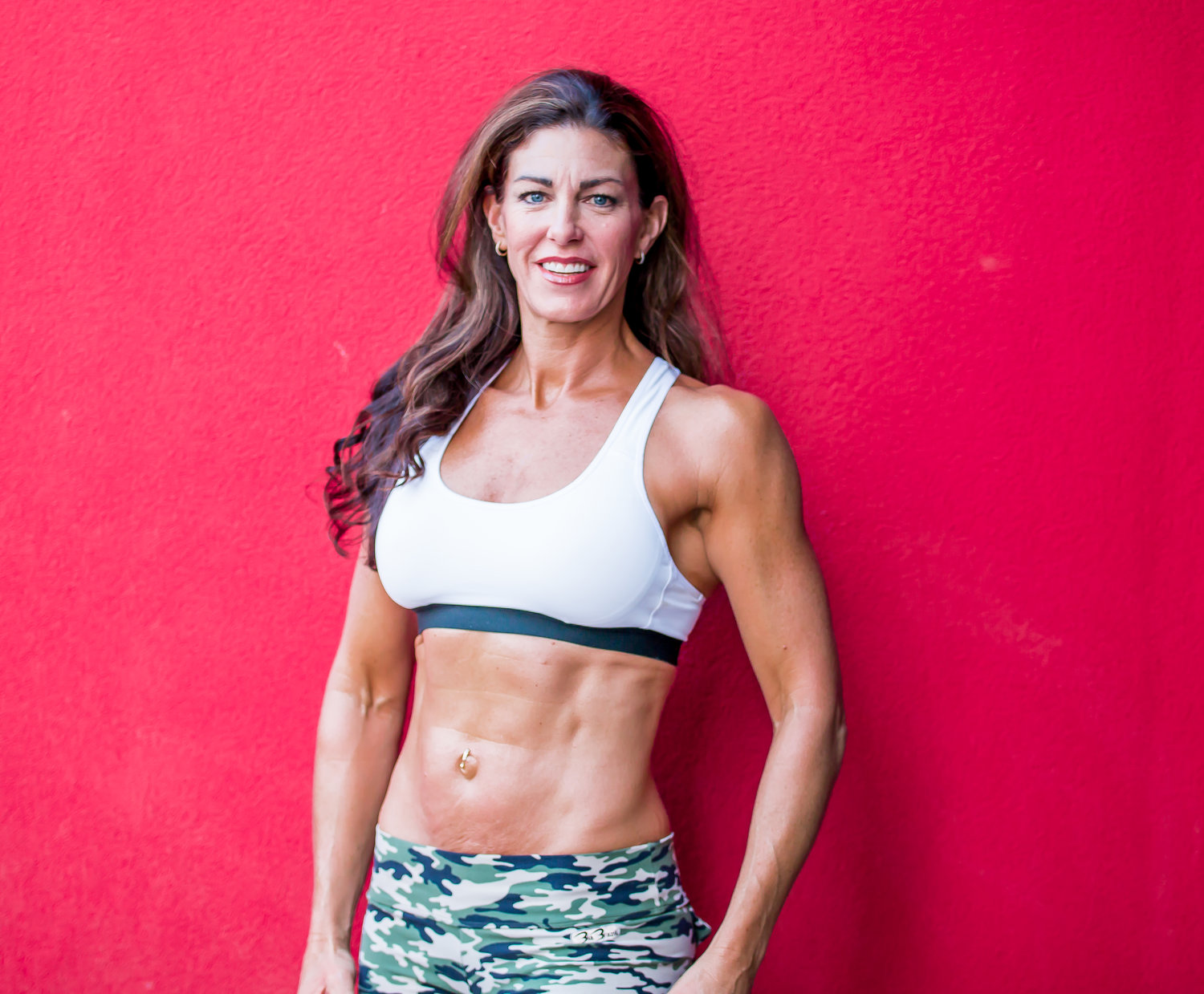 Nex Level Fitness Blog Nex Level Fitness Michelle bauer, do is a family medicine specialist in allen park, mi. nex level fitness blog nex level fitness