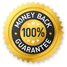 money-back-logo.png