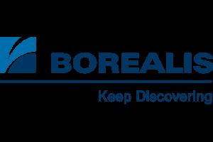 Borealis_logo_2014.jpg