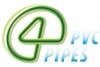 PVC4Pipes_Logo.jpg