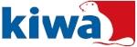 kiwa-logo-jul17.jpg