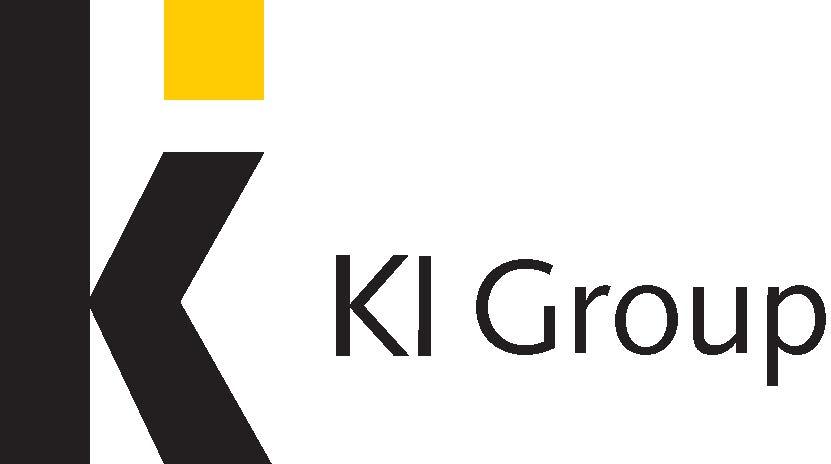 Logo_KI_Group (1).jpg