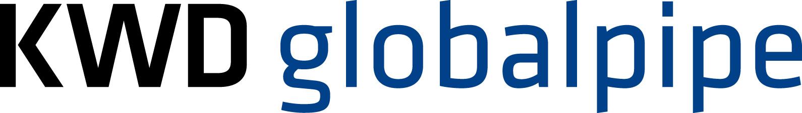 kwd-globalpipe_logo_2012_RGB (1).jpg