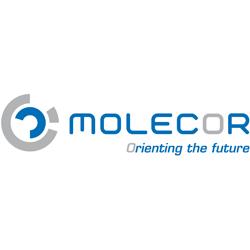 K-2016-Molecor-Tecnologia-S.L.-Exhibitor-base-data-k2016.2436405-Luz8QIQaQWa3Qo9Pz9xpFw.png