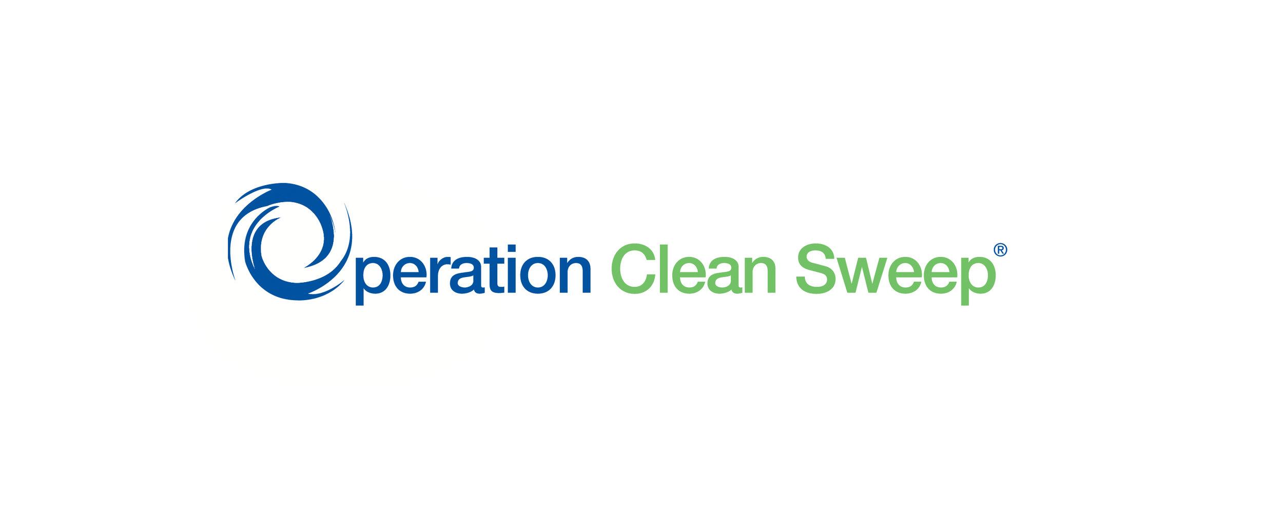 OCS Logo.jpg