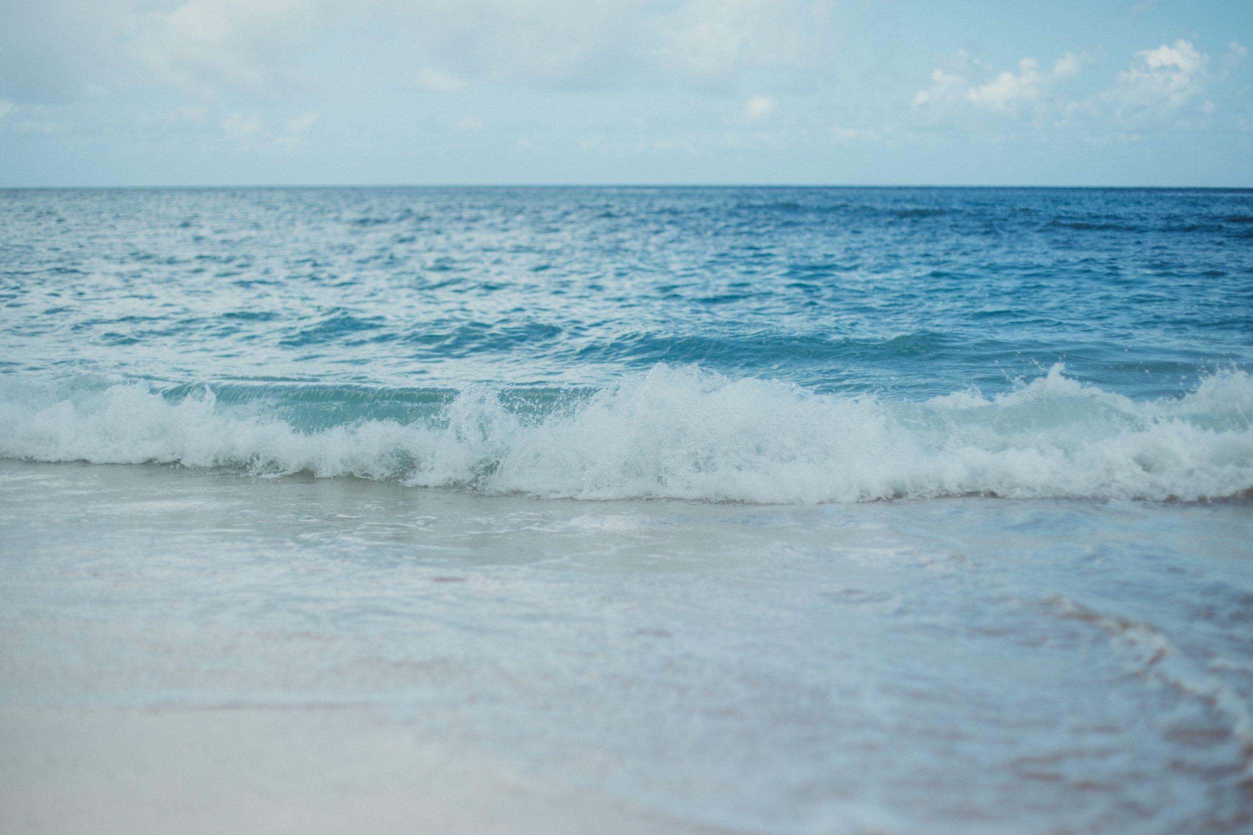 beach-sea-coast-water-nature-sand-719330-pxhere.com.jpg
