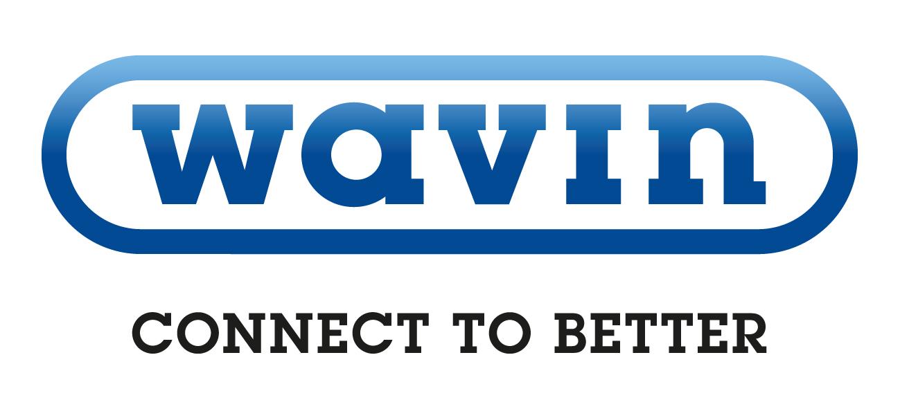 logo Wavin Connect to better CMYK.jpg