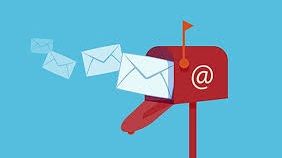 Newsletter - Subscribe to our Newsletter