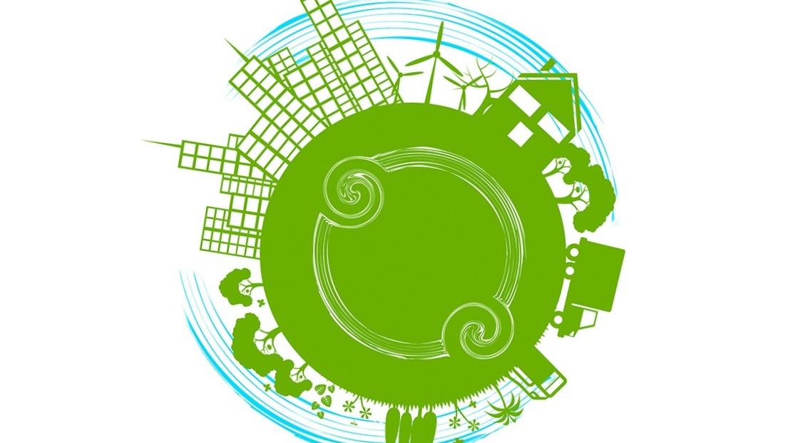 circular+economy.jpg