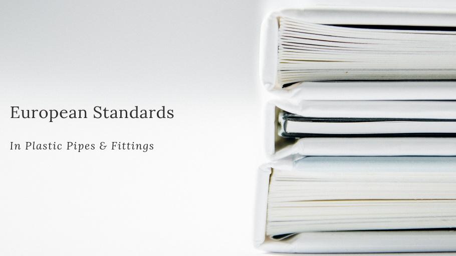 European+Standards.jpg