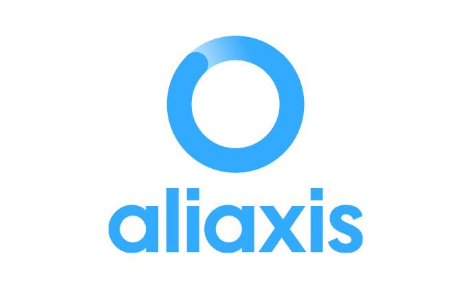 Aliaxis-Logo_329x202px_blue.jpg