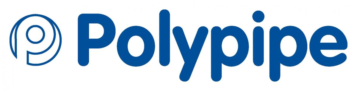 Copy of Polypipe